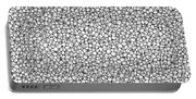 Negative Sponge Bone Confusion Portable Battery Charger