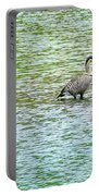Nene Water Wings Portable Battery Charger
