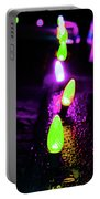Neon Xlights Portable Battery Charger