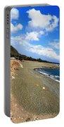 Nestaz Beach Portable Battery Charger