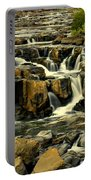 Nevada Falls 5 Portable Battery Charger