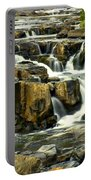 Nevada Falls Portable Battery Charger
