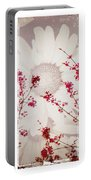 New Beginnings Portable Battery Charger