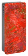 New Bloom Orchid 20 Portable Battery Charger