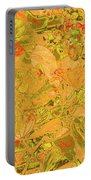 New Bloom Orchid 21 Portable Battery Charger