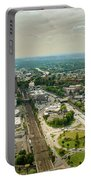 New Rochelle 3 Portable Battery Charger