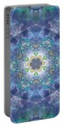 New World Dream Catcher Portable Battery Charger