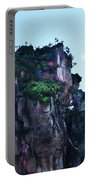 New World Of Pandora 3 Portable Battery Charger