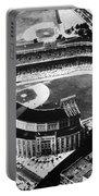 New York: Yankee Stadium Portable Battery Charger
