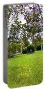 Nice Yard Portable Battery Charger