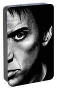 Nicolas Cage Portable Battery Charger