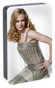Nicole Kidman Portable Battery Charger