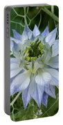 Nigella  Portable Battery Charger