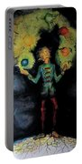 Night Juggler Portable Battery Charger