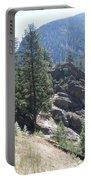 Northern Rockies Missoula  Montana  Portable Battery Charger