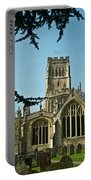 Northleach St Peter St Paul 2 Portable Battery Charger