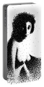 Nude 0938 Portable Battery Charger