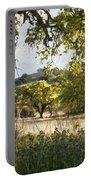 Oak Meadow Portable Battery Charger