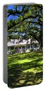 Oakland Plantation One Portable Battery Charger