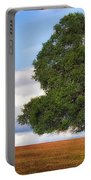 Oaktree Portable Battery Charger