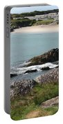 O'carrol's Cove Portable Battery Charger