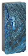 Ocean Blue 2 Portable Battery Charger