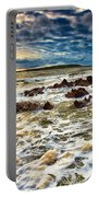 Ocean Portable Battery Charger