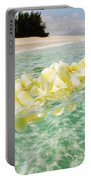 Ocean Lei Portable Battery Charger