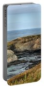 Ocean Sentinel 3 Portable Battery Charger