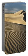 Oceano Dunes Portable Battery Charger