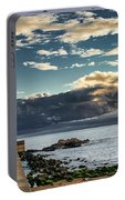 Ocean's Skys Portable Battery Charger