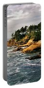 Oceanside - Depoe Bay Portable Battery Charger