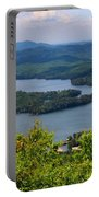 Ocoee Lake 2 Portable Battery Charger