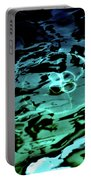 Oddysea 1 Portable Battery Charger