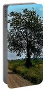 Ohio Back Roads Portable Battery Charger