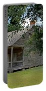 Old Cajun Home Portable Battery Charger