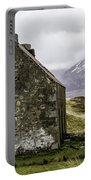Old Croft Cottage Portable Battery Charger