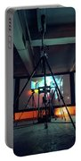 Olympus Photography Playground Berlin 2014 Portable Battery Charger