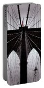 On The Bridge Portable Battery Charger