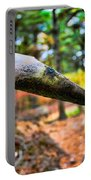 One Drop Amidst The Drought Portable Battery Charger