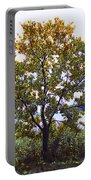 One Tree Hudson River View Portable Battery Charger