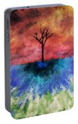 One Tree Portable Battery Charger