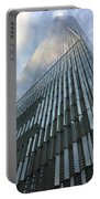 One World Trade Center #11 Portable Battery Charger