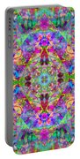 Opal Yantra Portable Battery Charger