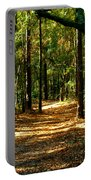 Orangedale Path Portable Battery Charger