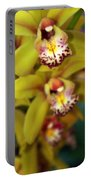 Orchid 11 Portable Battery Charger
