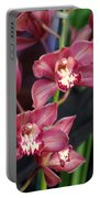 Orchid 14 Portable Battery Charger