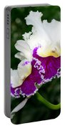 Orchid 6 Portable Battery Charger