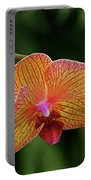Orchid Aliveness Portable Battery Charger