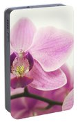 orchid III Portable Battery Charger